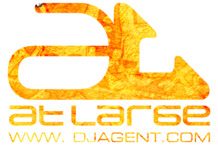 Go to DjAgent.com